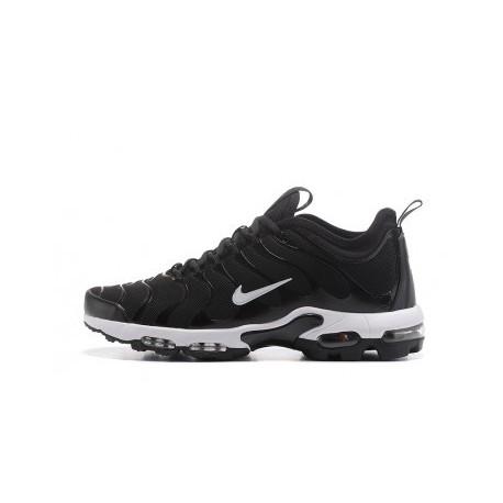 Nike Air Max TN 2019 Homme Noir Pas Cher