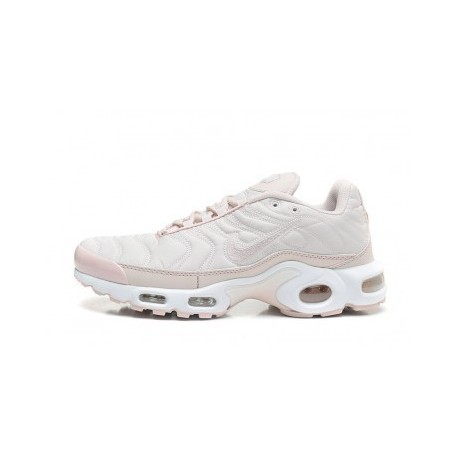 Nike Air Max TN 2019 Homme Rose