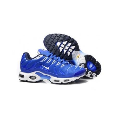 Nike TN 2019 Homme bleu Pas Cher